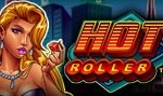 HotRoller slot