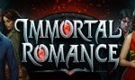 ImmortalRomance slot