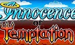 InnocenceOrTemptation slot