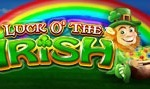 LuckOTheIrish slot
