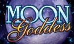 MoonGoddess slot