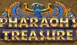 PharaohsTreasure slot