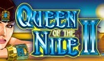 QueenNile2 slot