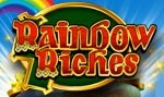 RainbowRiches slot