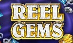 ReelGems2 slot