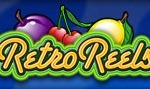 RetroReels slot