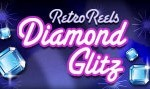 RetroReelsDiamondGlitz slot