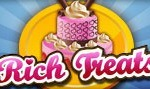 RichTreats slot