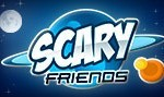ScaryFriends slot