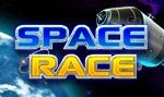 SpaceRace slot