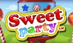 SweetParty slot