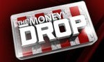 TheMoneyDrop slot