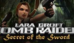 TombRaider2 slot