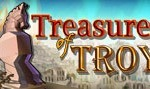 Treasures_of_Troy slot