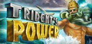 Trident's Power Slot