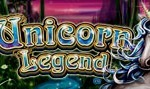 UnicornLegend slot