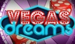 VegasDreams slot