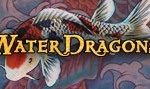 WaterDragons slot