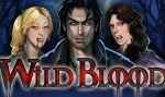 WildBlood slot