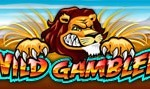 WildGambler slot