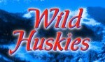 WildHuskies slot