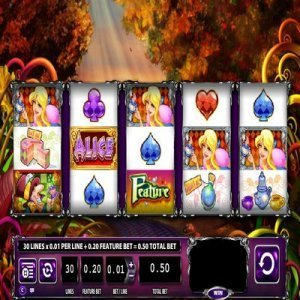 alice_and_mad_tea_party_slot_machine