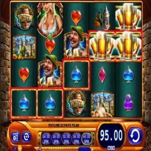 bier_haus_slot_machine