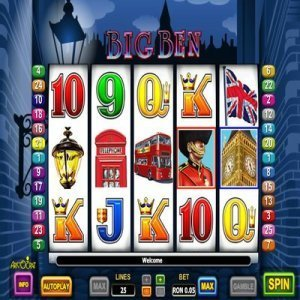 big_ben_slot_machine