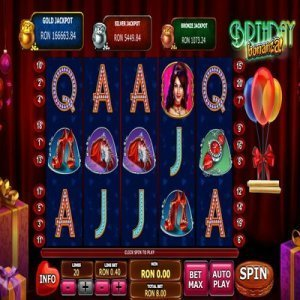 birthday_bonanza_slot_machine