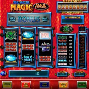 black_magic_max_power_slot_machine