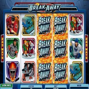 break_away_slot_machine