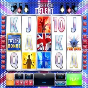 britains_got_talent_superstar_slot_machine