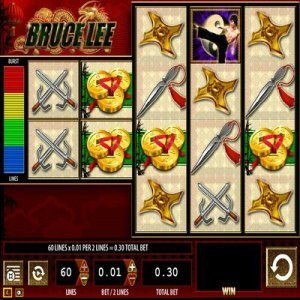 bruce_lee_slot_machine