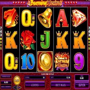 burning_desire_slot_machine