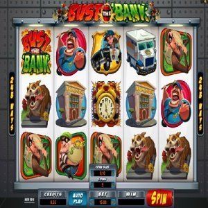 bust_the_bank_slot_machine