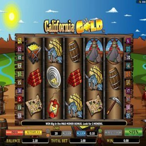 california_gold_slot_machine