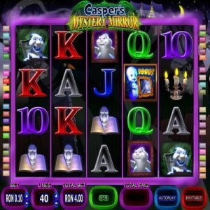 caspers_mystery_mirror_slot_machine