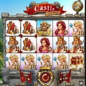 castle_builder_slot_machine