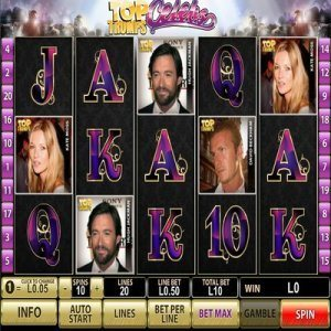 celeb_slot_slot_machine
