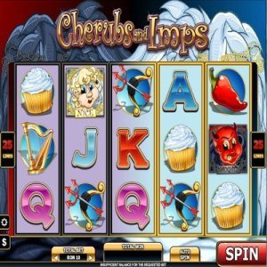 cherubs_and_imps_slot_machine