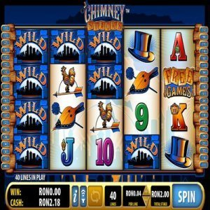 chimney_stacks_slot_machine