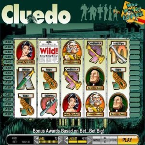 cluedo_slot_machine