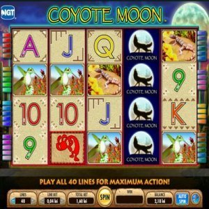 coyote_moon_slot_machine