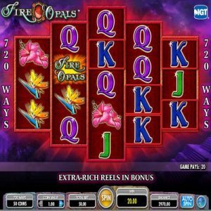 fire_opals_slot_machine