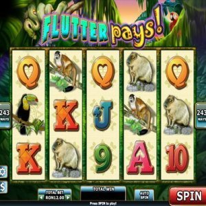 flutter_pays_slot_machine