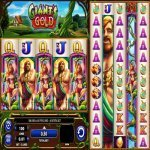 giants_gold_slot_machine