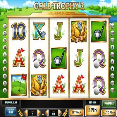 slot machine free online game twist login