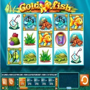 goldfish_slot_machine