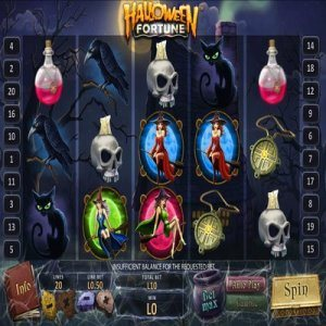 halloween_fortune_slot_machine