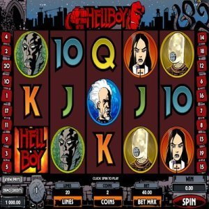 hellboy_slot_machine